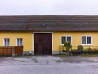 bauernhof-steinbach