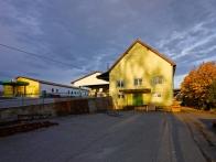 lagerhaus-heidenreichstein