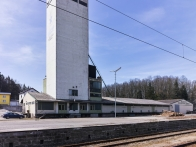 lagerhaus-puerbach
