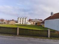 stadtbauernhof-enge-gasse-schrems