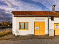 © copyright by: [FOTO:SENGMÜLLER] Gebhard Sengmüller Leopoldsgasse 6-8/8 A-1020 Vienna, Austria tel +43 699 1 545 59 29 fax +43 1 545 59 29 email gebhard@sengmueller.com http://www.fotosengmueller.com Konto: easybank (BLZ 14200) 20010491550 (IBAN: AT651420020010491550, BIC: EASYATW1) Veröffentlichung nur gegen Honorar und Namensnennung.