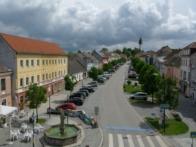 zeitraffer-schrems-2014-05-13-11h00