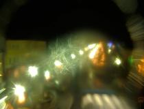 zeitraffer-schrems-2014-12-02-01h29